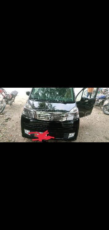Honda Other 2011 Image-1