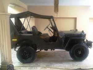 Slide_jeep-any-model-101-1960-3411693