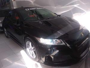 Crz For Sale >> Black Honda Cr Z Sports Hybrid Cars For Sale In Pakistan Verified Car Ads Pakwheels