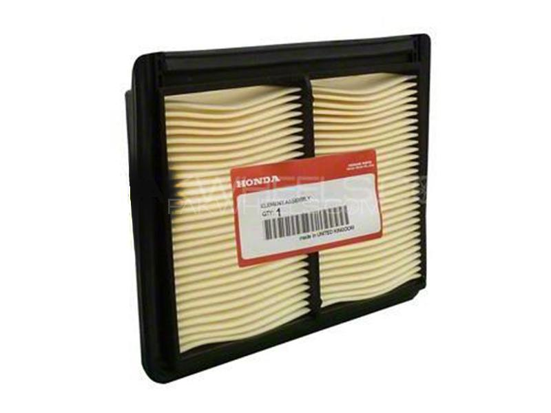 Honda Fit Genuine Air Filter For 2013-2020 in Karachi