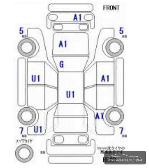 bmw diagrams   2010 bmw 328i fuse box diagram