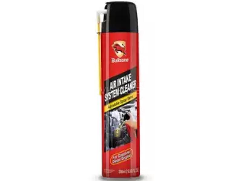 Bullsone Carburetor Air Intake Cleaner  Image-1