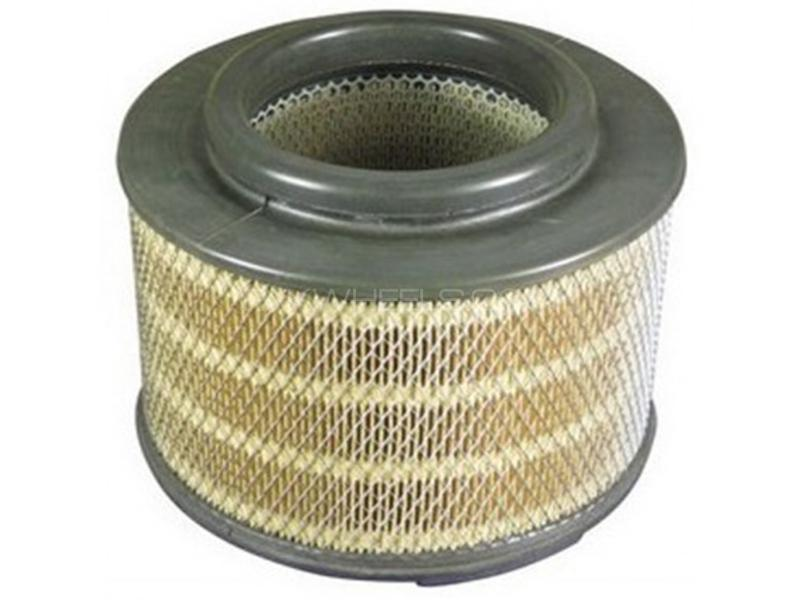 Toyota Genuine Air Filter For Toyota Vigo 2005-2015 17801-0C010 in Karachi