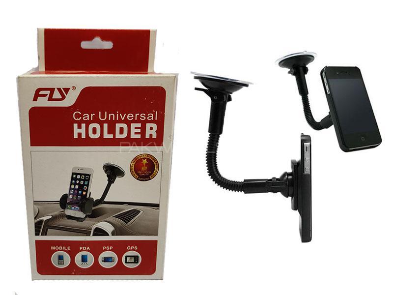 Fly Universal Mobile Holders Medium Image-1