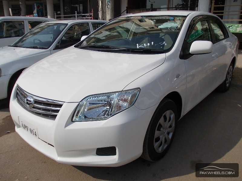 Ml 270 cdi 2001 additionally Arosa 1 4 signo 2001 moreover New Volkswagen Arteon Gets Its First in addition Uebersicht also Toyota Corolla 1988 For Sale In Islamabad 782769. on toyota car radio