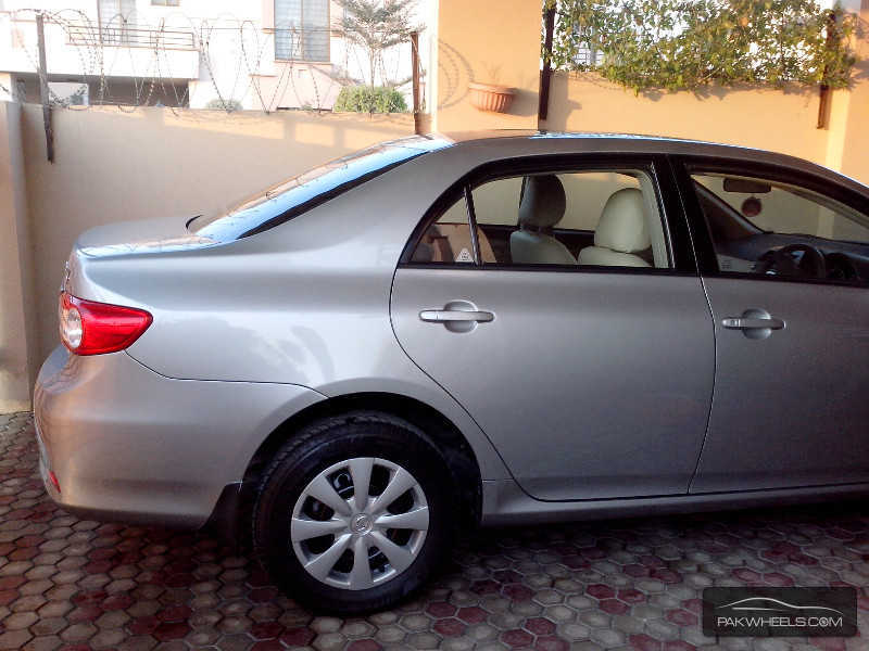 Bank Leased Toyota Cars For Sale In Lahore