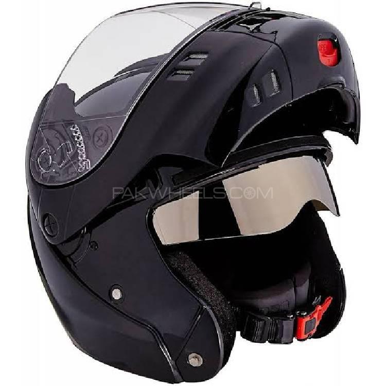 Buy Bike Helmets Online in Pakistan   PakWheels