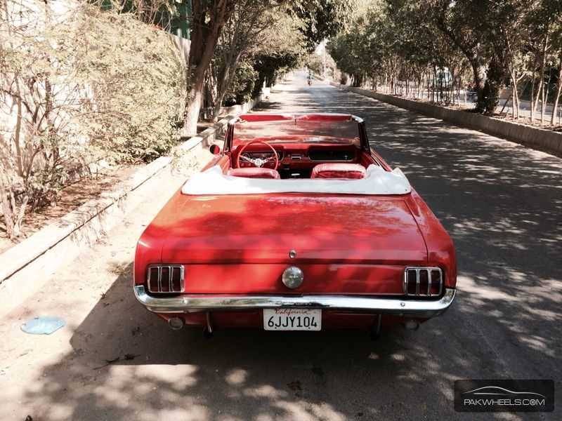 Classic Cars Other For Sale In Karachi Pakwheels