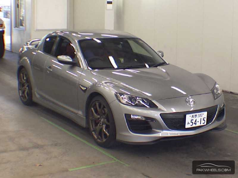 used mazda rx 8 for sale car pictures. Black Bedroom Furniture Sets. Home Design Ideas