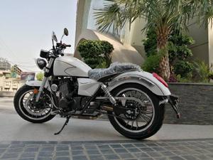 OW Jackpot 400cc 2021 for Sale