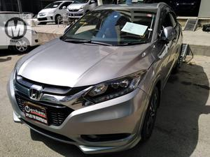 Honda Vezel Z  1500 cc Hybrid 2014 Model Silver Colour 49,000 KM Grade 4  Merchants Automobile Karachi Branch, We Offer Cars With 100% Original Auction Report Based Cars With Money Back Guarantee.  Recommended Tips To Buy Japanese Vehicle:  1. Always Check Auction Report. 2. Verify Auction Report From Someone Else. 3. Ask For Japan Yard Pics If Possible.  MAY ALLAH CURSE LIARS..