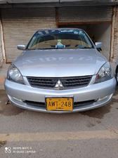 Alloy Rims. automatic full option model 2006 impoted & registered in 2012 first owner one of its kind