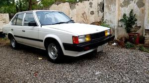 Toyota Corona - 1983