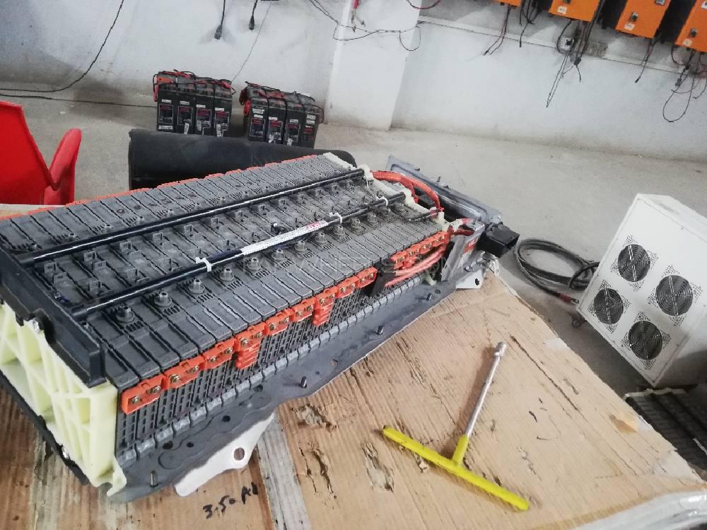 hybrid battries Image-1