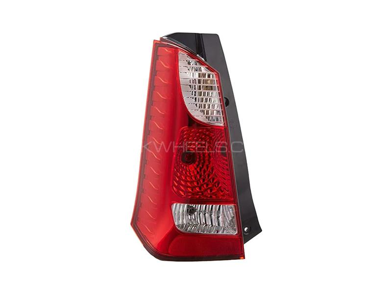 Suzuki Wagon R 2014-2020 Back Light LH in Lahore