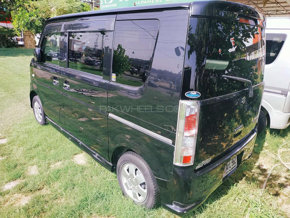 Price is slightly negotiable. In Good condition. Engine in pristine condition. Well maintained. Excellent mileage. Comfortable seats. Neat & clean interior/exterior. Looking to sell the car urgently. Excellent fuel average and smooth drive. Stapni and other tools are available.d Original key available. Price is reasonably demanded with to car's condition. Please do not insist for discount. No mechanical work required. No need to spend a single penny on car maintainence. Just buy and drive. Plz don't text. Feel free to call if you have any query.