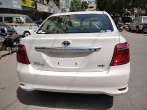 In Good condition.