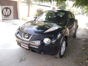Used Nissan Juke 15RS 2010