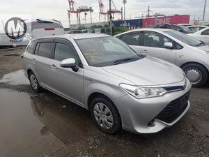 Merchants Automobile Offers Cars With 100% Original Auction Report  Working days : Mon to Sat Working hours : 10am to 7pm  Recommended Tips To Buy Japanese Vehicle:  1. Always Check Auction Report. 2. Verify Auction Report From Someone Else. 3. Ask For Japan Yard Pics If Possible.  To know us better kindly visit   (( MAY ALLAH CURSE LIARS ))