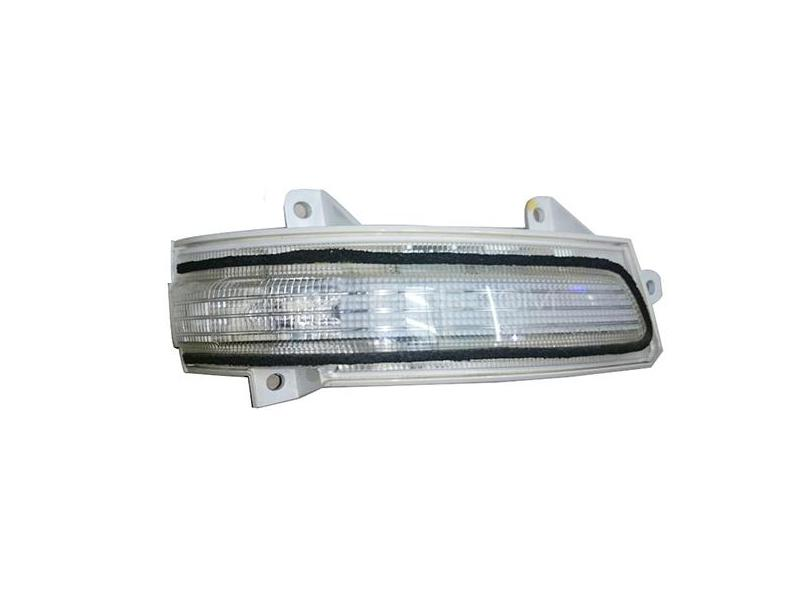Honda Civic 2012-2016 Side Mirror Light RH Image-1