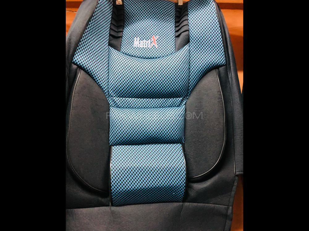 available all types of seat covers.  Image-1