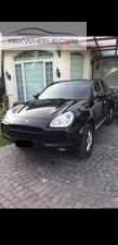 Slide_porsche-cayenne-turbo-3-2006-43754993