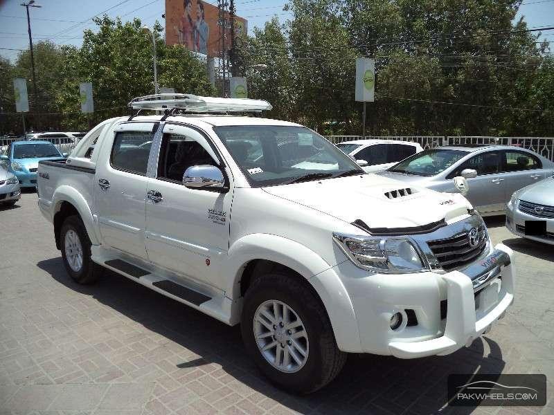 Japan Cars Sale Import