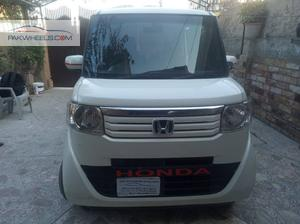 Slide_honda-n-box-c-3-2014-44699429