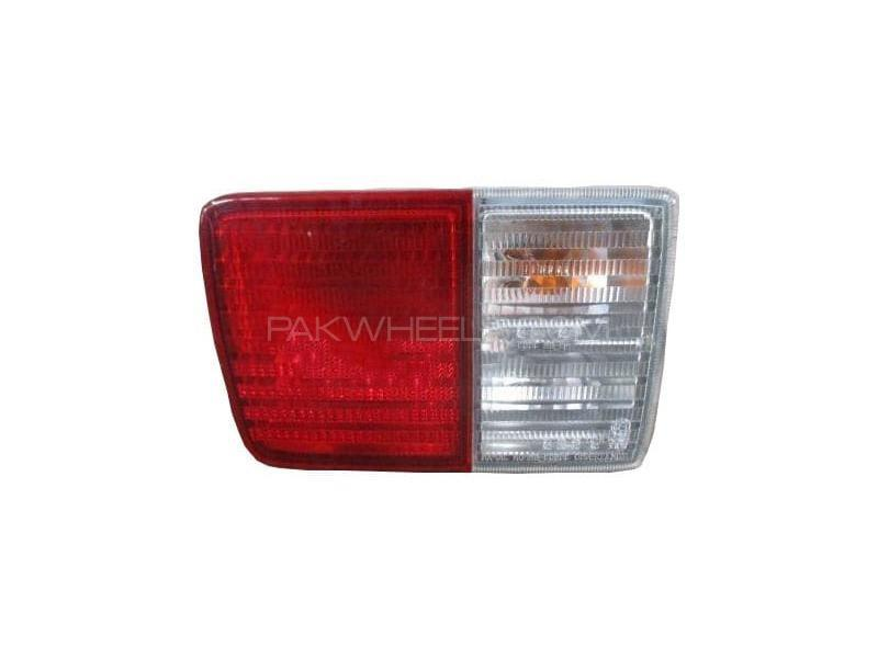 Suzuki Every 2005-2021 Back Light LH in Lahore