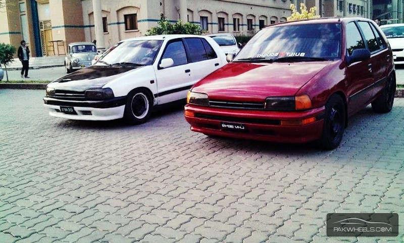 6 Dirt Cheap Cars Under 2 Lakh On Pakwheels Pakwheels Blog