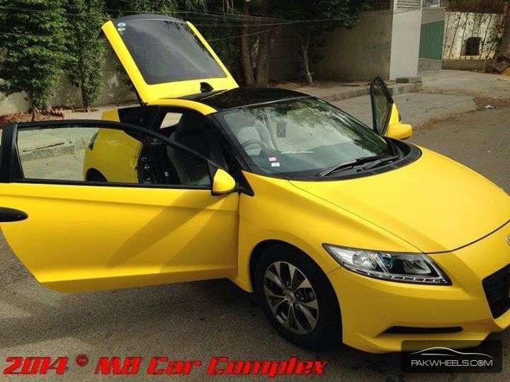 Honda cr z 2014 hybrid price features in pakistan honda cr z 2014 2017 2018 best cars reviews