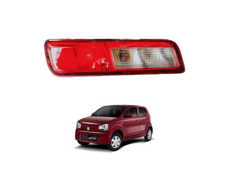 Suzuki Alto 2019-2021 Back Light LH  in Lahore