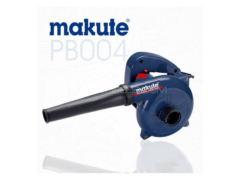 Makute High Power Air Blower 600w in Lahore