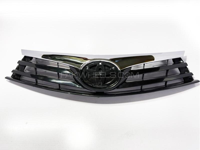 Toyota Corolla 2014-2018 China Front Show Grill  in Lahore