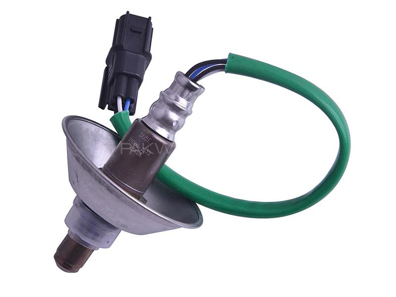 Honda Fit MK3 FZ Air Fuel Sensor - 211200-2572 in Karachi