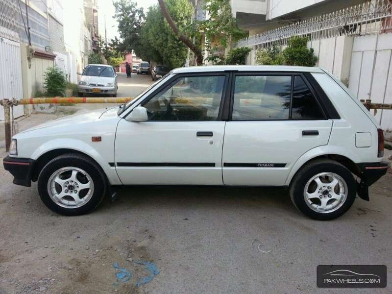 Pakistan Japani Used Cars 2014  Upcomingcarshqcom-5811