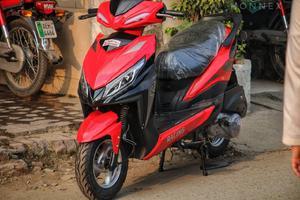 Vespa 150cc 2021 for Sale