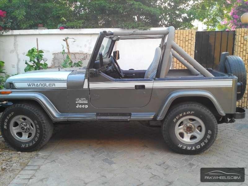 Jeep Insurance Quote - Raipurnews