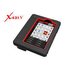 Launch X431 V,  new stock available. Image-1