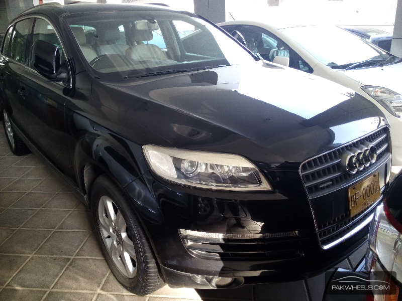 case fastfit q7 11 Listings 1 - 15 of 202  save $9828 on a 2011 audi q7 search over 7900 listings to find the best local  deals cargurus analyzes over 6 million cars daily.