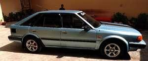 Slide_nissan-bluebird-m-5-1986-6878118