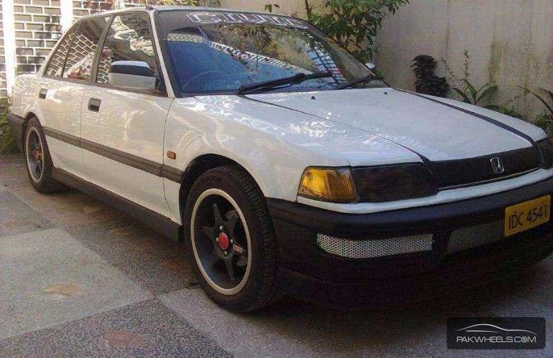 1989 honda civic lx 2003 honda civic si engine 1989 honda civic lx