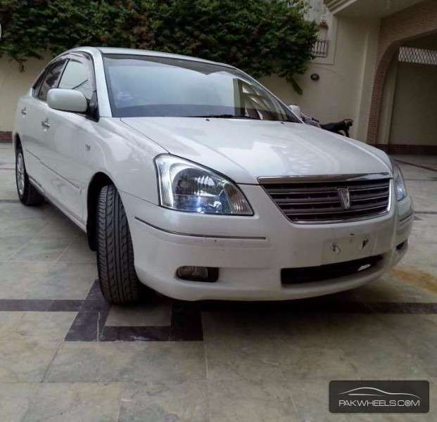 Cars For Sale In Hyderabad Dealers