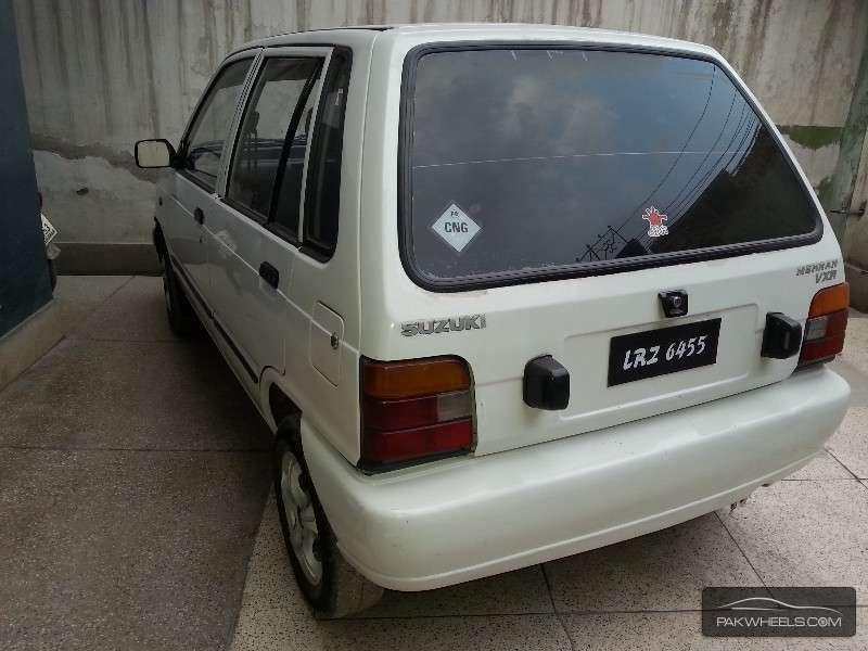 Low Price Car For Sale In Peshawar