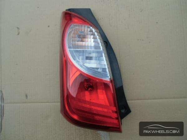 suzuki alto ha25s back light For Sale Image-1
