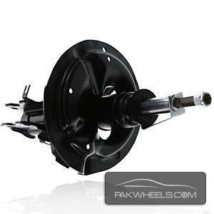 Shock absorbers For Sale Image-1