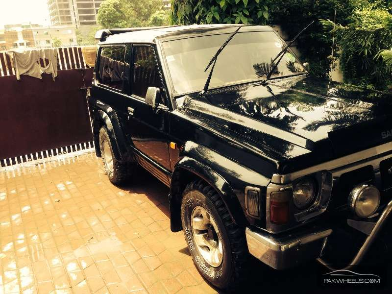 Authentic Nissan Parts Upcomingcarshq Com