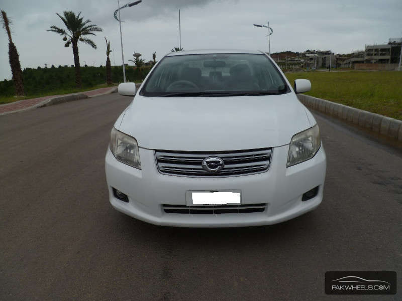 X Corolla For Sale In Lahore Corolla Axio For Sale ...