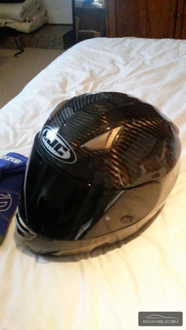 Amazoncom HJC Helmets