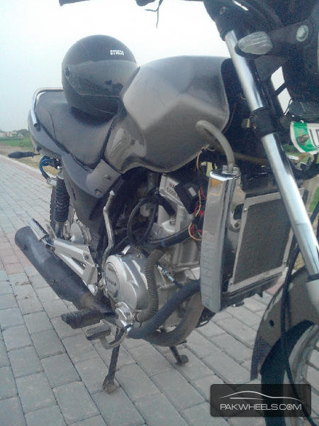 200cc water cooled engine for ravi piaggio and cg for sale for